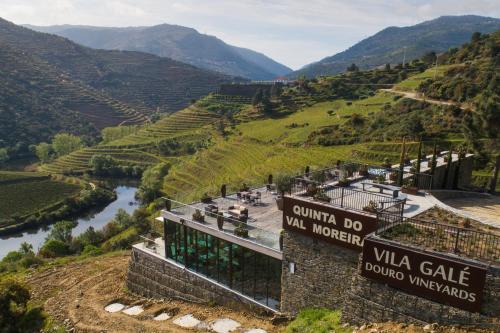 Vila Galé Douro Vineyards - Photo 3 of 80