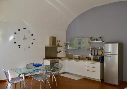 La mia casa - Hotel - Biella
