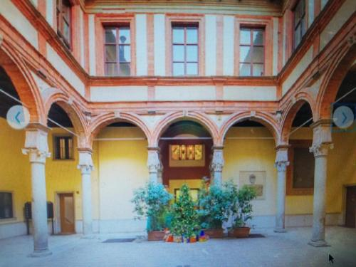 Lovely Apartment Piatti Duomo, 20123 Mailand