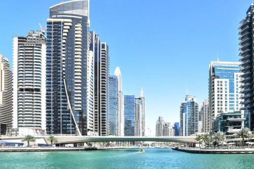 Pagina 31 - Alberghi Emirati arabi uniti - ViaMichelin