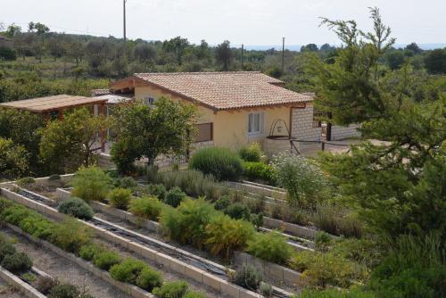 . Residence Del Tellaro