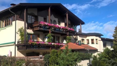 . St. Peter Hotel Dietrichsteinerhof