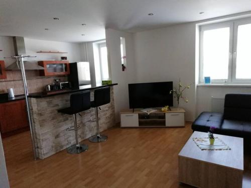 Apartment VerAnd