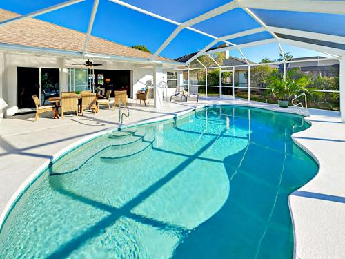 Best Kid Friendly Resorts Amp Hotels Near North Fort Myers