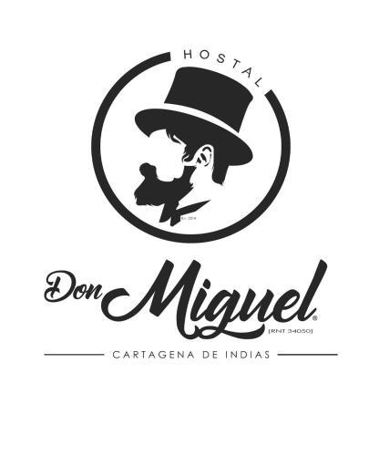 Hostal Don Miguel