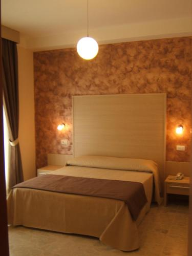 Hotel Ede