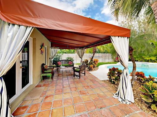 Las Olas Oasis House Home - image 4