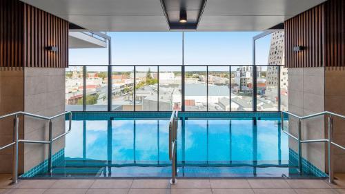 . Avani Adelaide Residences