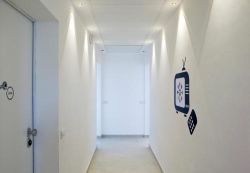 Residence Grandi Magazzini img9