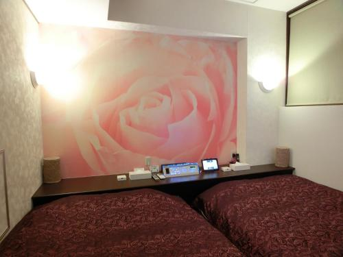 HOTEL LaPia