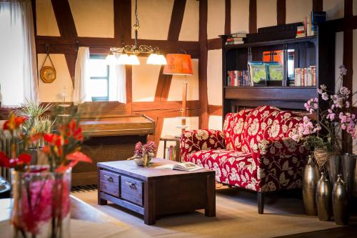 A Hotel Com Hotel U Restaurant Der Schwan Hotel Schwanstetten