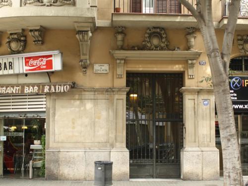 Casa Trianon photo 19