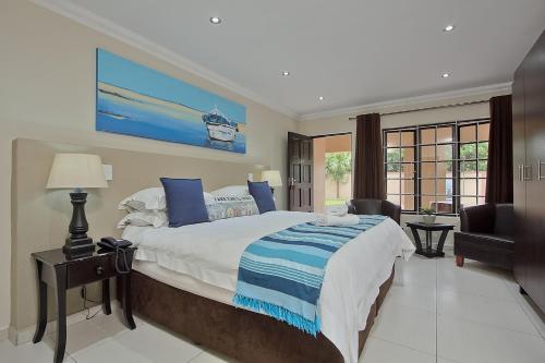 Gecko Inn, Richards Bay, KwaZulu Natal