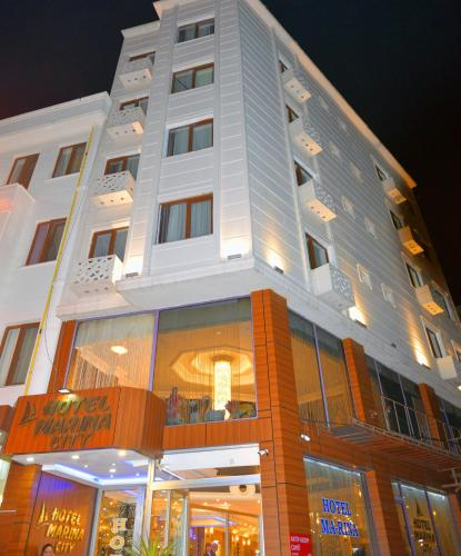 Laleli Map And Hotels In Laleli Area Istanbul