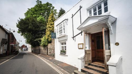 The Angel Inn, Petworth (B&B)