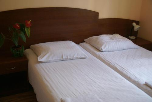 Hotel Hotel Prokocim