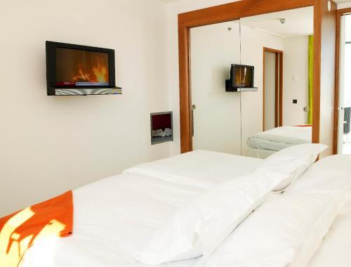 Foto - Avalon Hotel