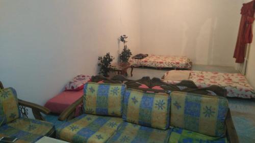 תמונות לחדר Departamentos Lerdo