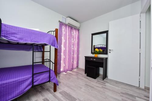 Marouli's House, 71201 Iraklio