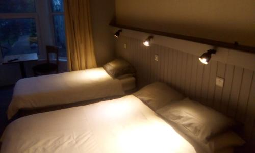The Townhouse Hotel Dumfries