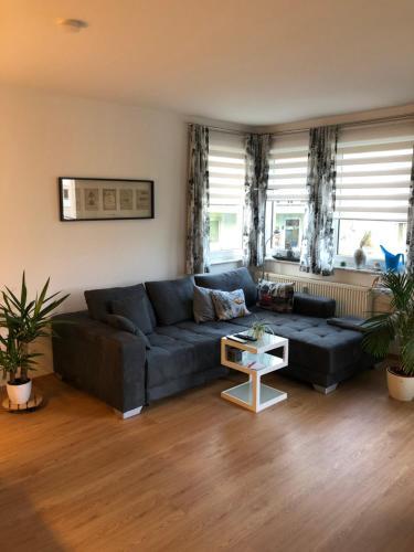 Ruhige Wohnung mit Balkon, 9020 Klagenfurt