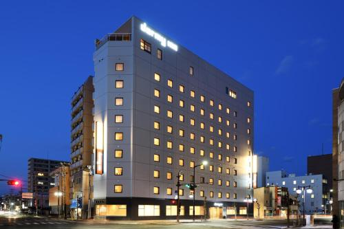 Dormy Inn Morioka
