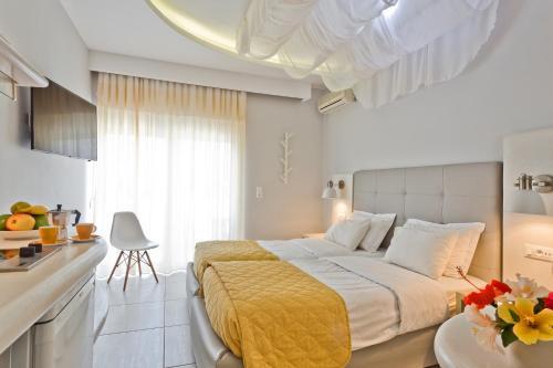 Hotel Venezia Bungalows