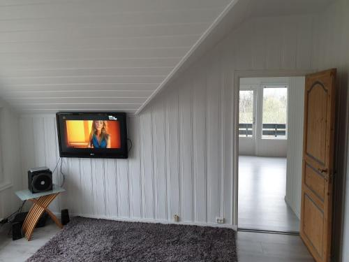 SAMM Guest house for rent 50 km from OSLO, Trøgstad