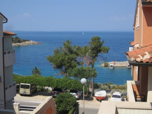Apartments Nada - 150 m from sea
