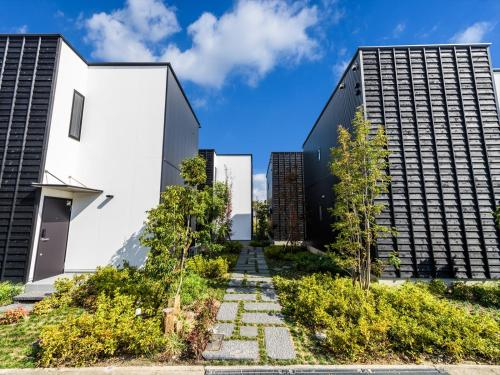 RakutenSTAY HOUSE × WILLSTYLE Kizugawa / Vacation STAY 5345