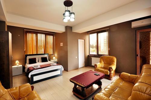Hotel Kavela