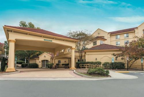 La Quinta by Wyndham Raleigh-Durham Southpoint