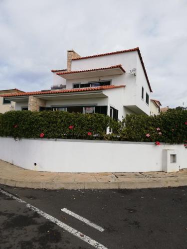 Casa Lote 28