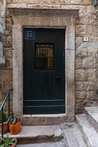 Guest House Tomasi One, 20000 Dubrovnik