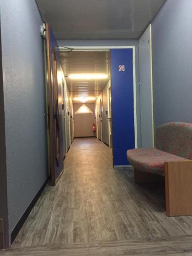 Hotel ClassEco Gent, 9000 Gent