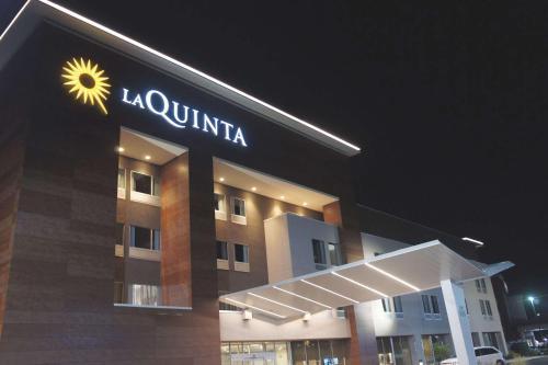 La Quinta by Wyndham Tuscaloosa McFarland