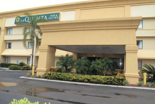 La Quinta by Wyndham Tampa Brandon West
