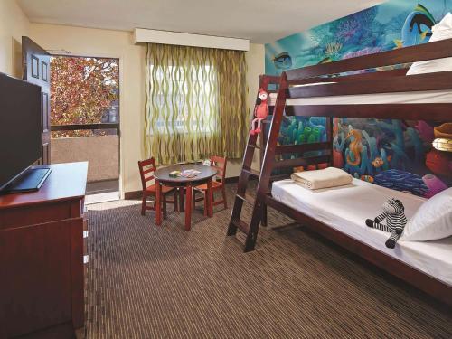 La Quinta by Wyndham San Diego SeaWorld/Zoo Area - San Diego, CA CA 92108