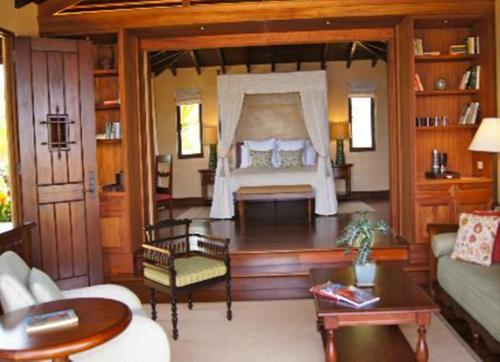 Royal Isabela 部屋の写真