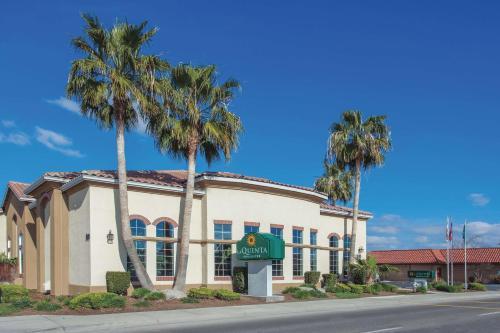 La Quinta by Wyndham Los Banos - Los Banos, CA CA  93635