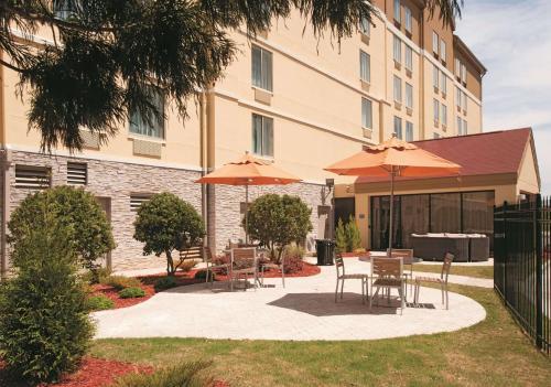 La Quinta by Wyndham Atlanta Airport North - Atlanta, GA GA 30344