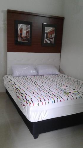 amara guest house, Sleman