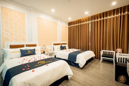 An Khanh Hotel 2