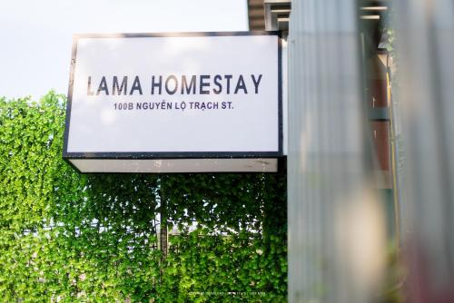 Lama Homestay
