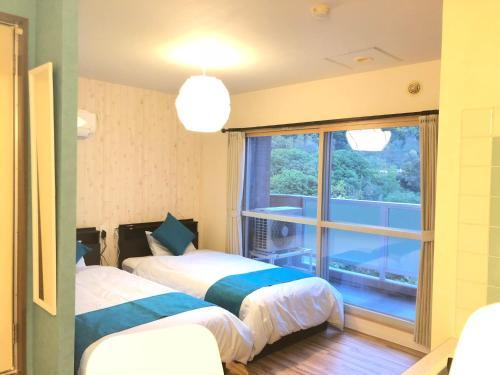 Fu days Condominium Jozankei / Vacation STAY 1657