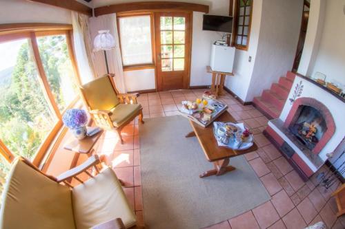 Photo - Hotel Meissner-Hof