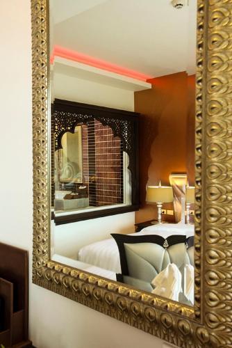 Chillax Resort photo 27