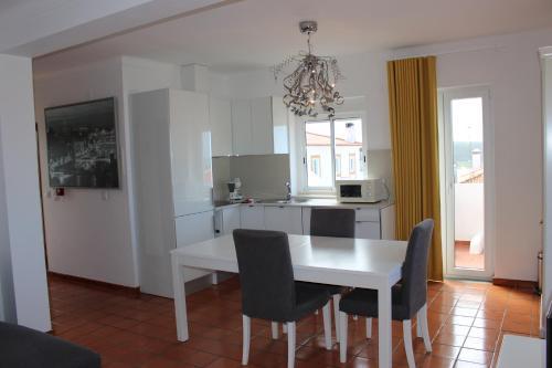 Castilho Flats by AC Hospitality Management, 7645-252 Vila Nova de Milfontes