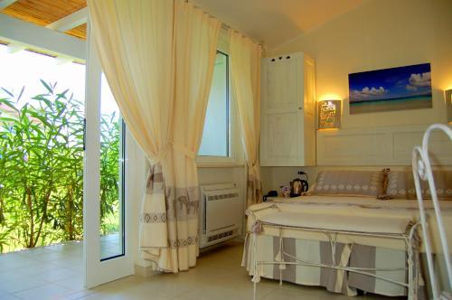 Foto - Hotel Budoni Beach