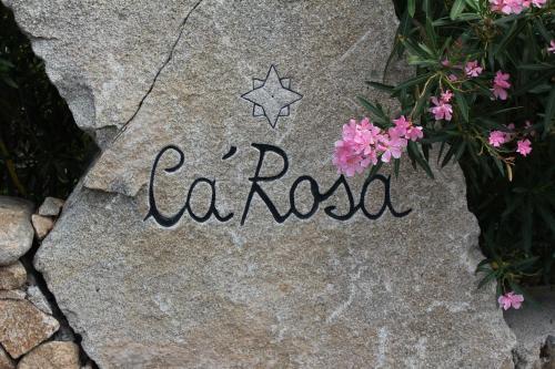 . Italianflat - Villa Cá Rosa
